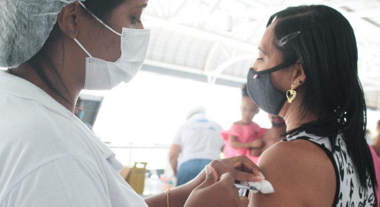 vacinacao covid