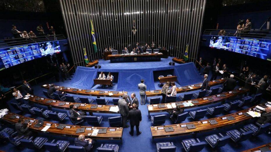 x BRASILBrasiliaBSBPA PAFundo de CampanhaSenado aprova o PL jpg pagespeed ic GmsDJWU