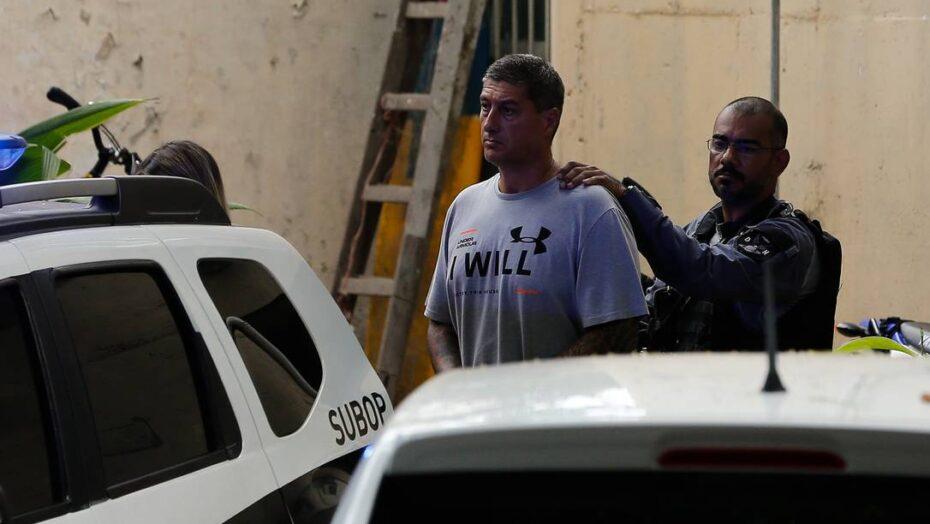 x RI Rio de Janeiro RJ Presos na Operacao Lumi da DH que prendeu acusados de envol jpg pagespeed ic kBvgEcd