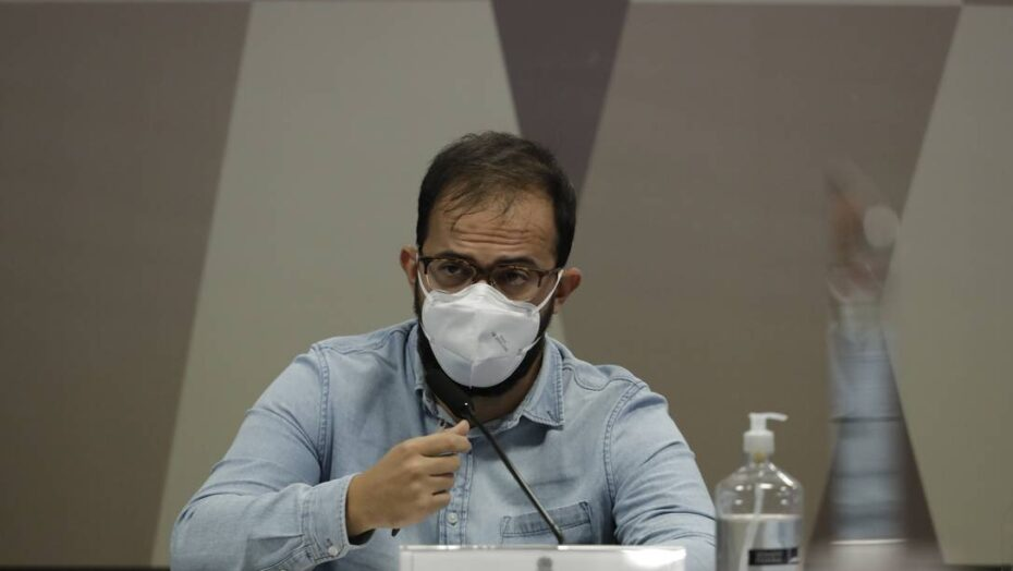 x PA Brasilia BSB Sessao da CPI da Pandemia na foto o Deputado Luis Miranda DE jpg pagespeed ic KbXwnPkq