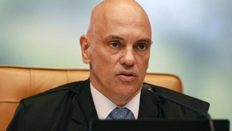 x Ministros Alexandre de Moraes e Luiz Fux durante sessao por videoconferencia Foto Nelso jpg pagespeed ic qVrzrtBD