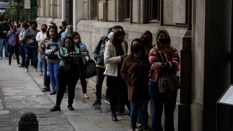 x RIRio de Janeiro RJ CoronavirusCOVID Vacinacao no RioNA FOTO vac jpg pagespeed ic KzsBdOC