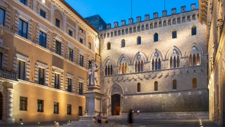 xMonte dei PaschiNYT jpg pagespeed ic hhDghYPA