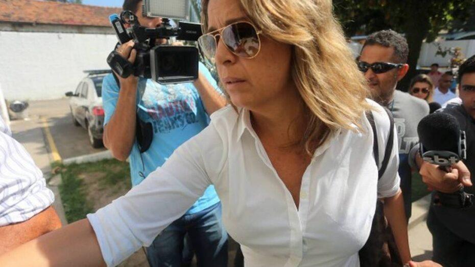 Viúva de embaixador grego, que planejou a morte do marido, foi condenada a 31 anos de prisão
