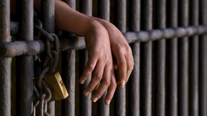 Polícia civil prende dois suspeitos por tráfico de drogas em campo redondo e nata