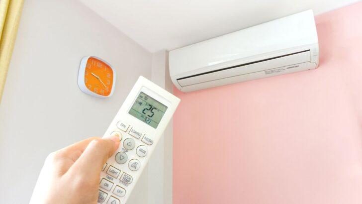 Os 7 aparelhos domésticos que gastam mais energia e aumentam a conta de luz