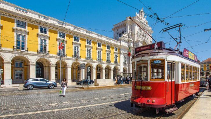Portugal passa a reconhecer certificados de vacinação emitidos pelo brasil