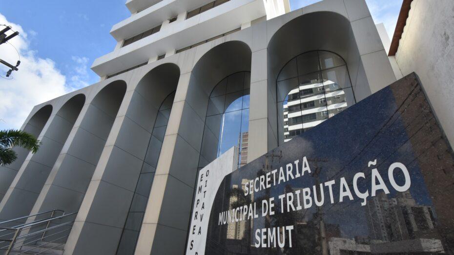 Refis municipal mantém condições vantajosas para os contribuintes de natal