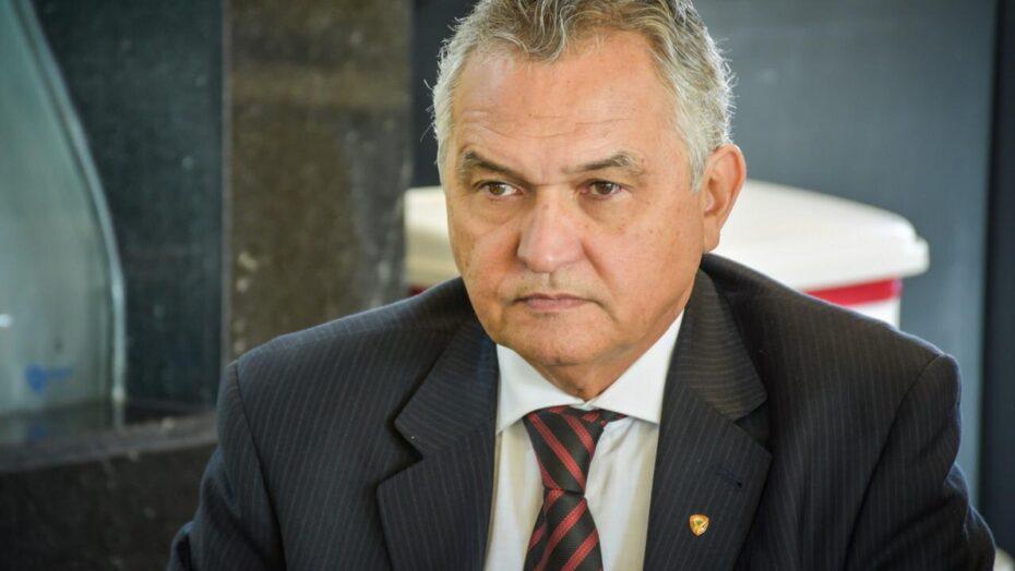 Grito pela liberdade em apoio a bolsonaro, diz general girão sobre atos de 7 de setembro