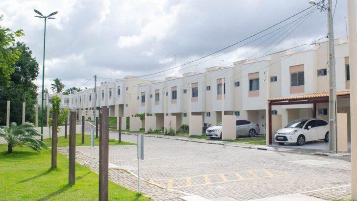 Novas medidas de incentivo ao mercado imobiliário beneficiam quem quer comprar imóveis prontos