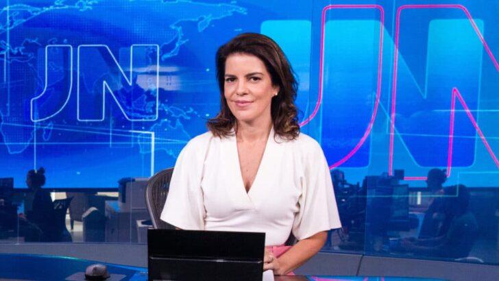 """Âncora da tv globo revela ter bebido com fidel castro e que ele pagou a conta: """"fiquei tremendo, bamba"""""""