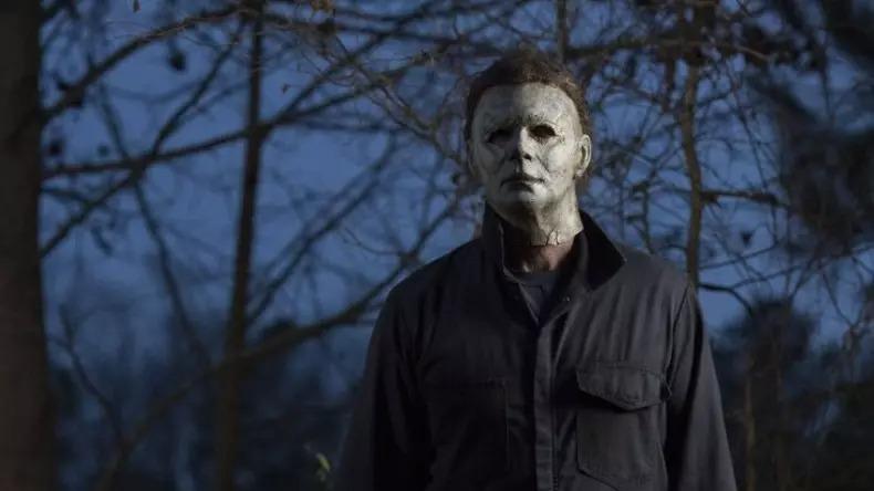 Empresa paga quase r$ 7 mil para quem topar assistir 13 filmes de terror