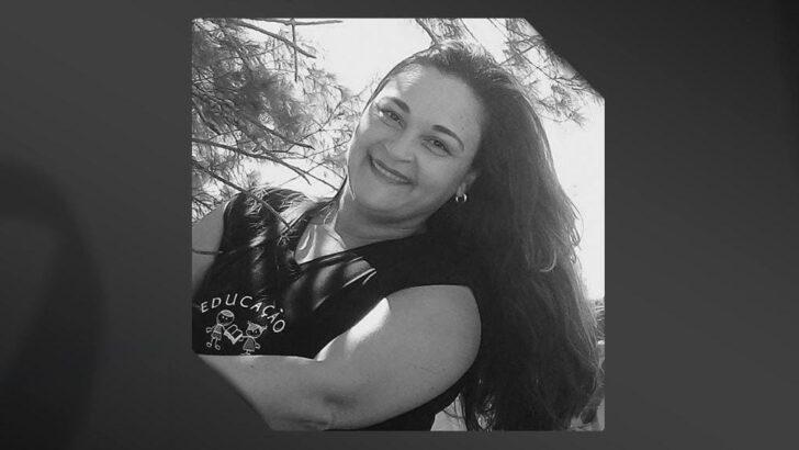 Morre mulher que estava em carro atingido por trem na zona norte de natal