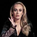 Acusação de plágio: entenda polêmica entre cantora adele e compositor minério