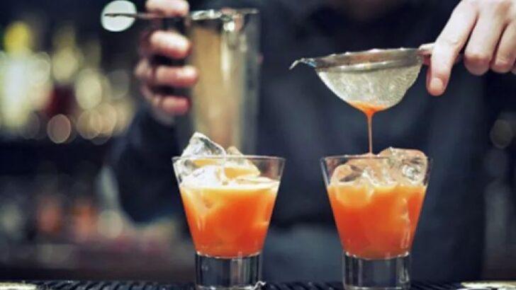Homem perde r$ 10 mil em 5 minutos ao sofrer golpe após comprar bebida
