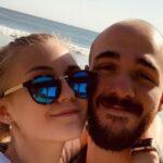 Caso gabby petito: polícia continua buscas por namorado após encontrar corpo da influenciadora