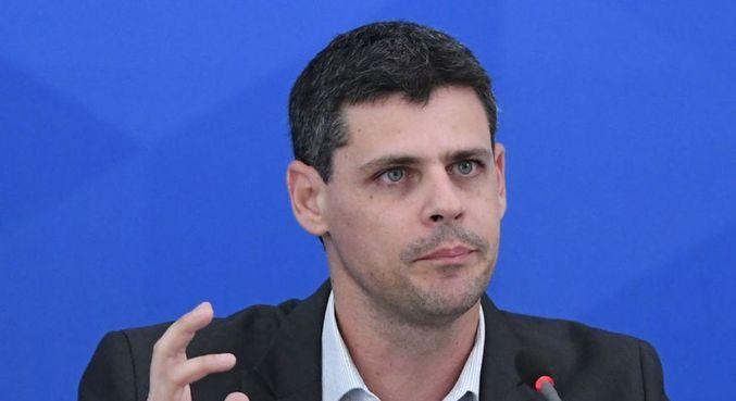 Secretário do tesouro anuncia valor do auxílio brasil, substituto do bolsa família; veja qual será
