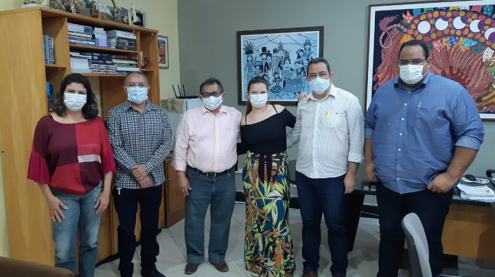 """Macaíba celebrará centenário da """"rainha do chorinho"""""""