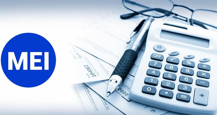 Sebrae orienta parcelamento para regularizar débitos do mei com a receita