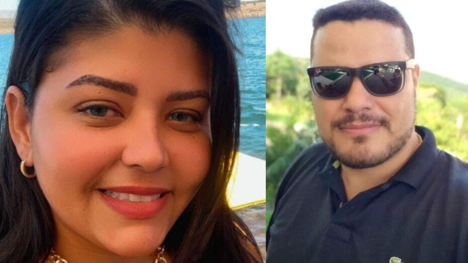 Viúva que mobilizou cidade pedindo por justiça mandou matar o marido, aponta polícia