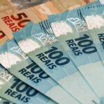 Saiba se herdeiros são responsáveis por dívidas deixadas pelos parentes