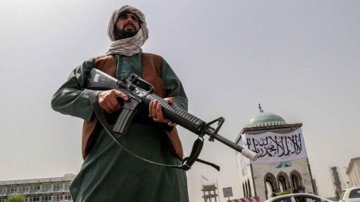 Talibã mata jogadora de vôlei e causa pânico em atletas do afeganistão