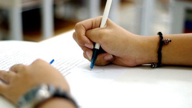Instituto Ágora, vinculado à ufrn, abre inscrições para cursos de idiomas 2021.2; saiba como participar