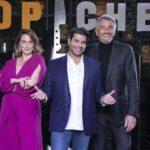 'top chef brasil': casal e tretas prometem agitar terceira temporada