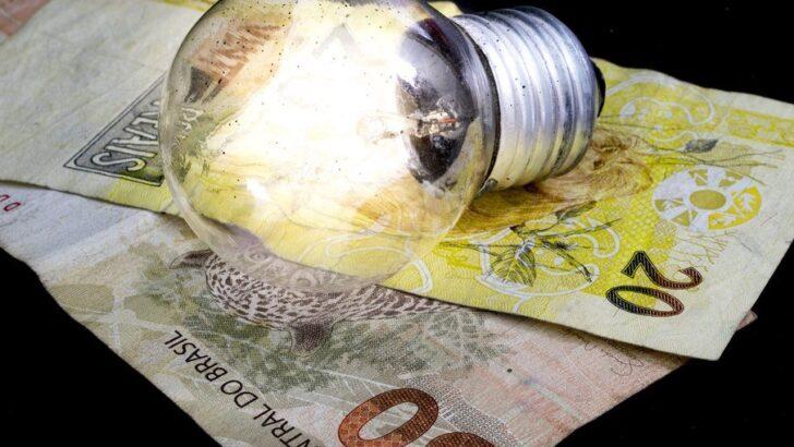 Empresa sorteia energia elétrica grátis por um ano para clientes que usam pix