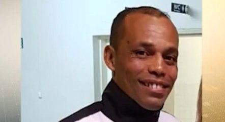 Suspeito de matar atleta do corinthians fazia ameaças constantes, diz vizinho