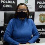 Delegada da polícia civil é proibida de entrar em loja e relata racismo