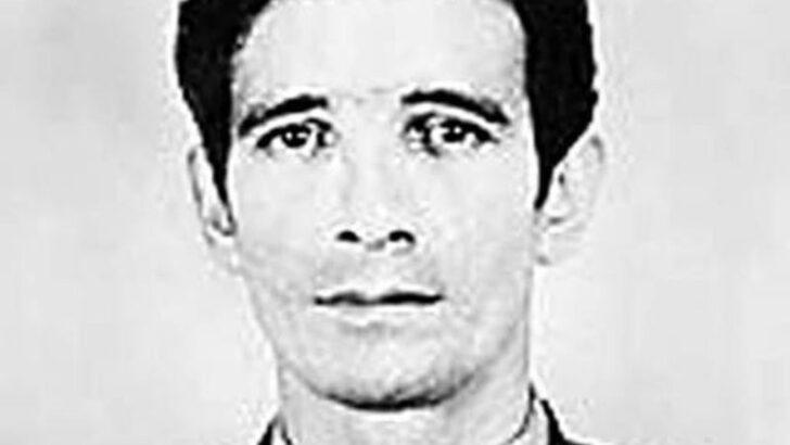 Carlos lamarca: o guerrilheiro morto há 50 anos que marcou adolescência de jair bolsonaro