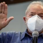Bolsonaro divide o país e prefere chamar pessoas para o confronto, diz lula