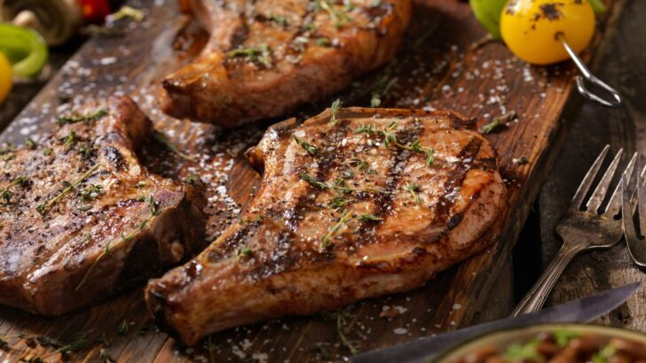 Brasil será como portugal, com churrasco de carne de porco no lugar da picanha, diz diretor comercial do mundial