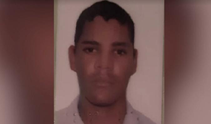 Homem morto a tiros na zona leste de natal havia acabado de virar pai