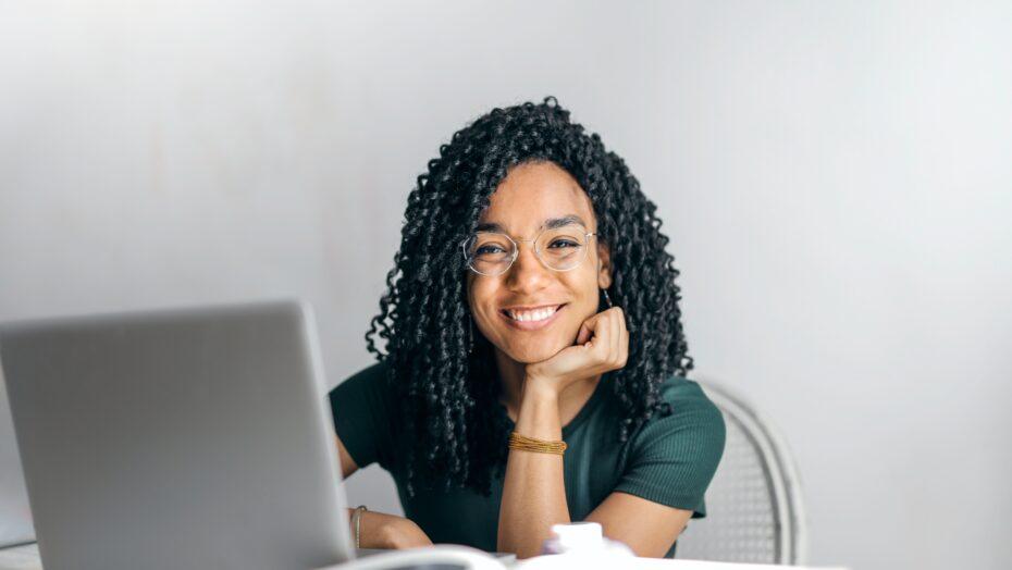 Empresa abre processo seletivo de trainees exclusivo para negros