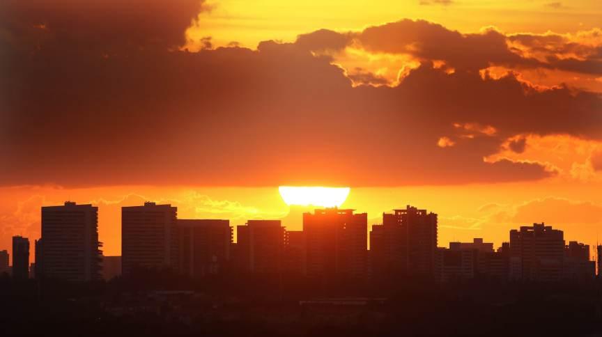 Por economia de energia, setor elétrico pede retorno do horário de verão