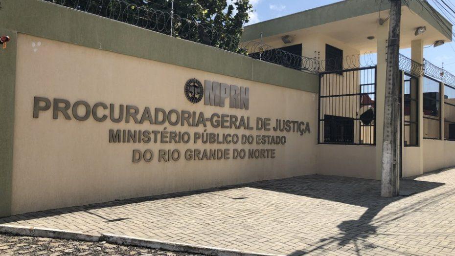 MPRN abre inquérito para apurar acúmulo ilegal de cargo de quase 800  servidores estaduais