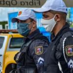 Projeto de lei prevê pensão integral para mulheres de policiais e bombeiros militares do rn