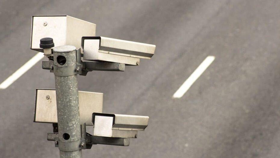 Dnit anuncia instalação de 13 radares de velocidade em rodovias federais do rn; confira