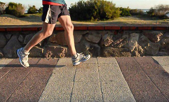 Esforço em vão? corpo recupera 28% das calorias gastas no treino. entenda