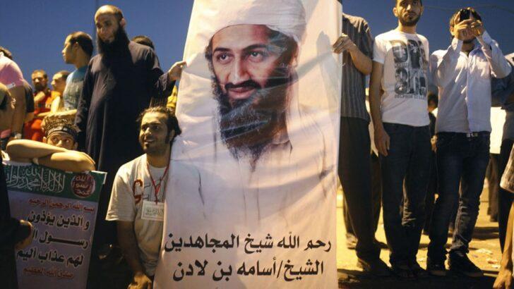 Conheça a história de osama bin laden e da al-qaeda antes e depois do 11 de setembro