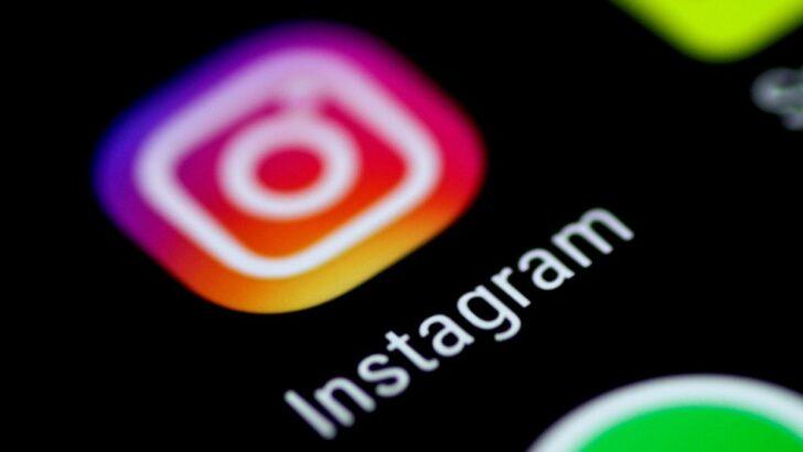 Instagram fica fora do ar nesta quinta-feira, relatam usuários