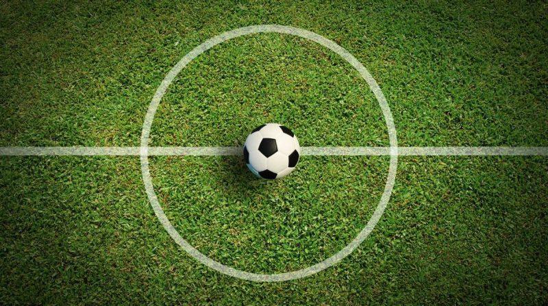 Ainda cabe mistério no futebol?