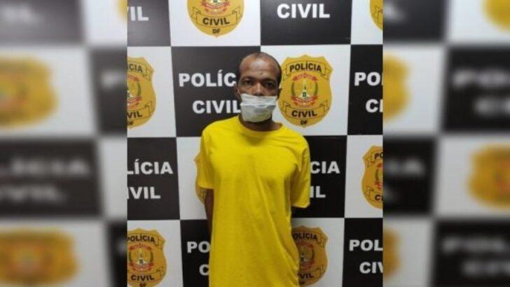 Criminoso é condenado a 25 anos de prisão por dopar e estuprar 13 homens