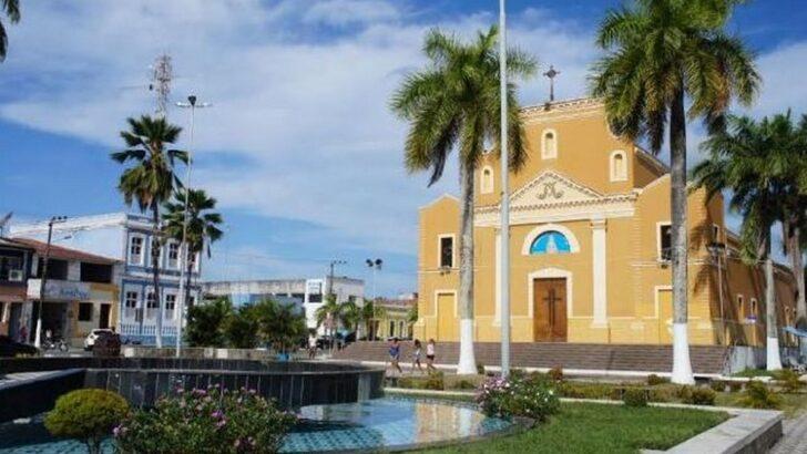 Tre-rn cassa registro de prefeito eleito em 2020 e determina novas eleições em canguaretama