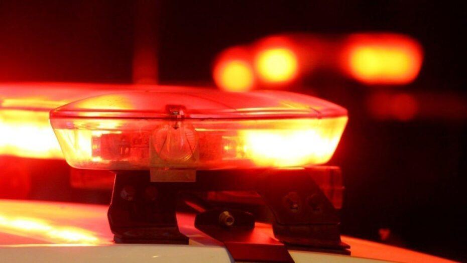 Homem mata ex-companheira, filha, sogros e tia no interior do rn