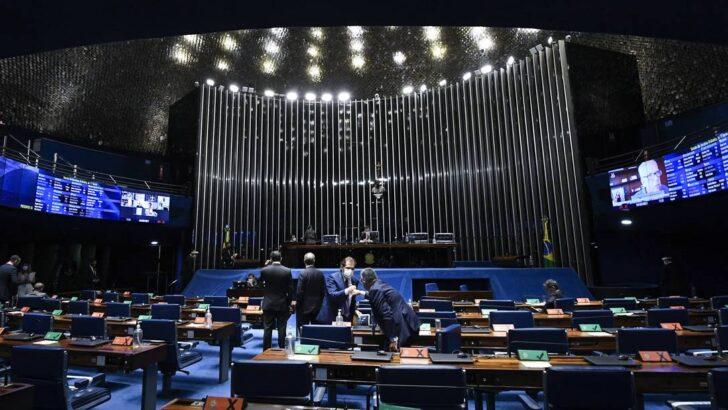 Governo aposta na reforma do ir para destravar auxílio brasil e redução de subsídios