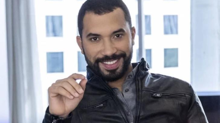 """Gil do vigor abre o jogo sobre fortuna pós-bbb21: """"já faturei r$ 15 milhões"""""""