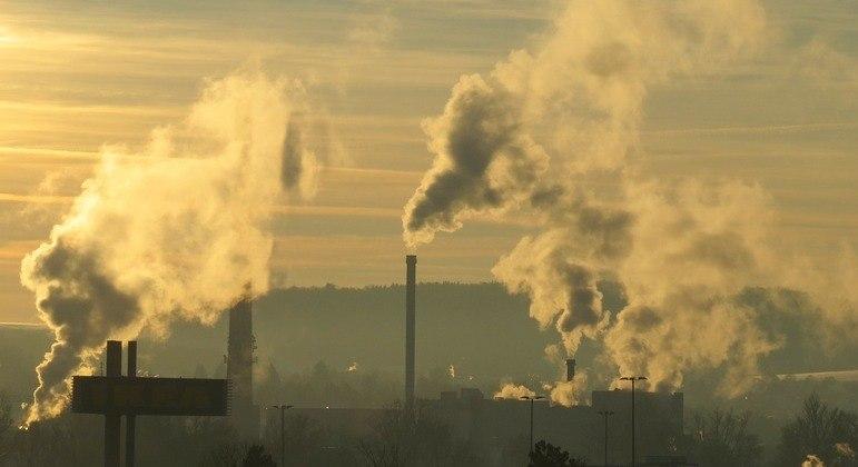 Estudos mostram que mudança climática afeta 80% do mundo